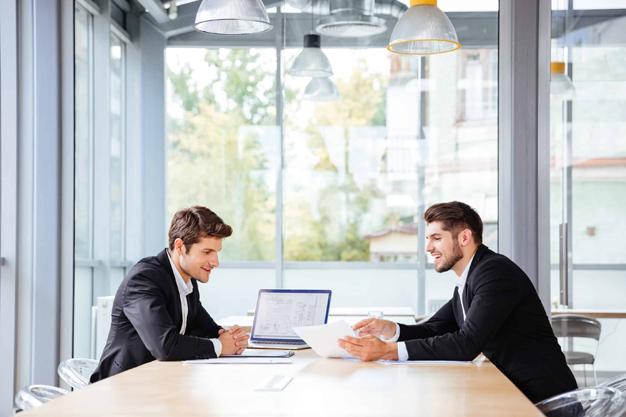 Como agendar reuniões com sucesso