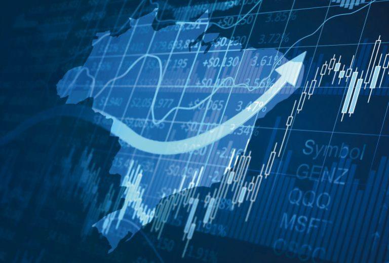 O cenário econômico de 2019: o que esperar dos resultados em vendas?