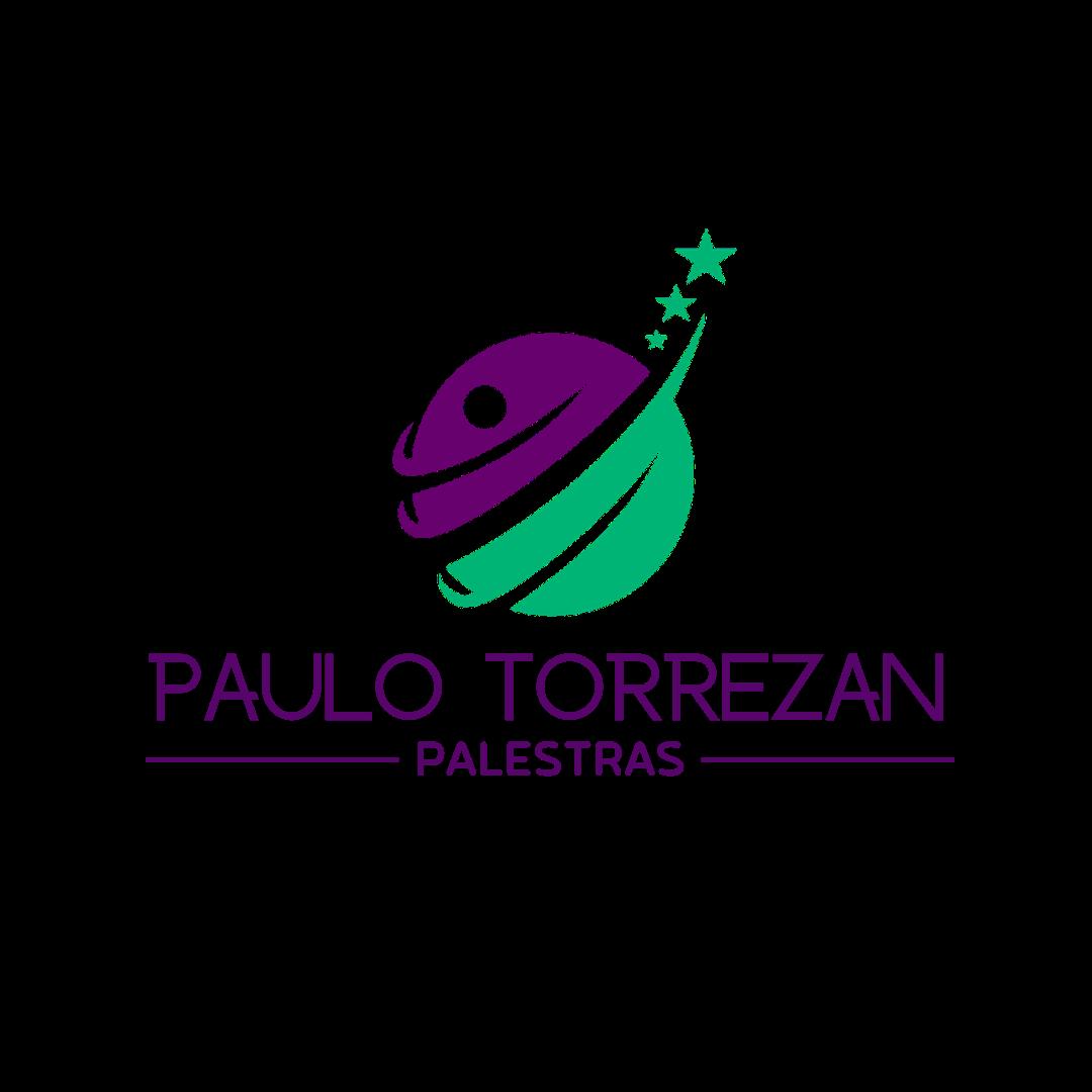 Paulo Torrezan